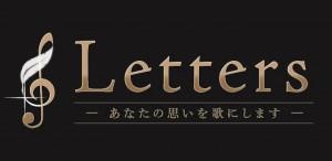 logo_black_CMYK_middle